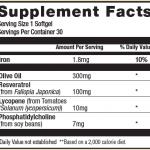 nutrition-bio-resveratrol