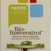 bioresveratrol_front
