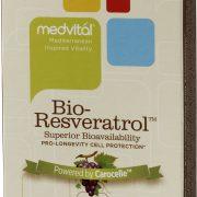 bioresveratrol_hero