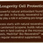 bioresveratrol_right